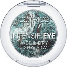 Intensif´eye Wet & Dry Shadow 040 | CATRICE COSMETICS