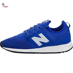 New Balance - MRL247BW - MRL247BW - Pointure: 40.5 - Chaussures new balance (*Partner-Link)
