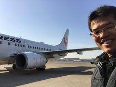 #飛行機 http://yokotashurin.com/youtube/end.html