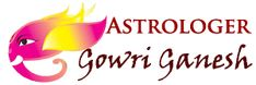 Astrologer Gowri Ganesh is a top, famous and best Indian astrologer in Perth, Australia. He is known as a famous astrologer in Perth, Australia. He provides you all types of astrological solution. Perth Western Australia, Sydney Australia, Best Psychics, Palm Reading, Spiritual Healer, Vedic Astrology, Love Spells, Relationship Problems, Ganesh