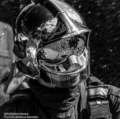 Female Firefighter, Firefighter Quotes, Volunteer Firefighter, Mickey Mouse, Fire Helmet, Jiu Jitsu, Fire Trucks, Women Firefighters, Firemen
