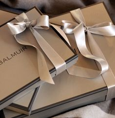 Balmuir gift wrapping Brand Packaging, Wonderful Time, Christmas Time, Latte, Milan, Wraps, Gift Wrapping, Branding, Boutique
