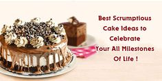 If you are planning to host a party, the first thing that comes to your mind is a CAKE! In proper aspect to meet your guests' appetite, you would want to order Online Cake Delivery, Classic Desserts, Host A Party, Special Occasion, Articles, Meet, Cakes, Dishes, Celebrities