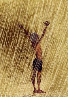 There shall be showers of blessing. This is the promise of love. There shall be seasons refreshing. Sent from the Father above. Showers of Blessing. Showers of Blessing we need. Mercy drops 'round us are falling, but for the showers we plead.