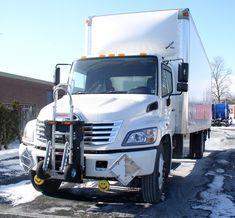 106 Best trucks images in 2014 | Trucks for sale, Big rig