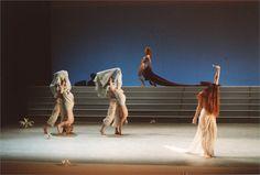 """""""Near the terrace"""" - ph.c.-bruce-e.-feeley Shen Wei Dance Arts"""