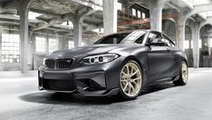 BMW M Performance Parts Concept Hits Center Stage at Goodwood - Automobile Magazine Bmw M2, Car Parts And Accessories, Goodwood Festival Of Speed, Performance Parts, Bmw Cars, Car Wallpapers, Sport Cars, Motor Car, Concept Cars