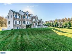 Photo of 2074 Seven Oaks Road, Chester Springs PA