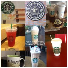 """STARBUCKS IS ALREADY OPENED AT """"DISNEYLAND CALIFORNIA ADVENTURE PARK"""" AND BUSINESS HAS BEEN GREAT - THEY EVEN HAVE SOME """"FANTASTIC DISNEYLAND / STARBUCKS CO-OP COLLECTORS COFFEE CUPS"""" !! FANTASTIC BUSINESS PARTNERSHIP STARBUCKS & DISNEY !!  #STARBUCKS #DISNEYLAND #ORANGECOUNTY #CALIFORNIA"""