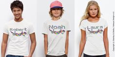 Dots Design, Design Services, Design Products, Service Design, Canada, Europe, Usa, Mens Tops, T Shirt