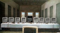 """Why not? 
