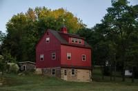 Designers and manufacturers of Fine New England Style Post & Beam Carriage Houses, Garden Sheds and Country Barns. Barn Shop, Country Barns, New England Style, Post And Beam, Carriage House, Carpenter, Beams, Shed, Outdoor Structures