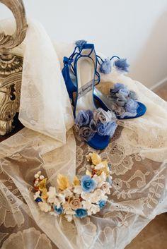#zapatos de jorgelarranaga.com #moda #boda #novia #calzado #artesanal #HANDCRAFTED #FASHION #WEDDING #SHOES #MADEINSPAIN #sandalias #atugusto #ONLINESHOPPING #SHIPPINGWORLDWIDE
