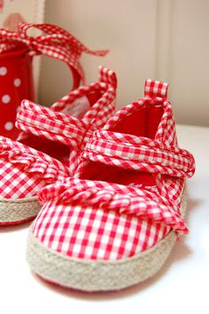 1511 Best Gingham Style Check Images Gingham Red