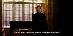 ron weasley harry potter Hermione Granger Minerva McGonagall Half Blood Prince hpmine harry x ron x hermione Hogwarts Professors, Harry Potter Hermione Granger, Half Blood, Zodiac Signs, Quizzes, Buzzfeed, Nerdy, Prince, Students