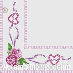 Butterfly Cross Stitch, Cross Stitch Flowers, Cross Stitching, Cross Stitch Embroidery, Cross Stitch Designs, Cross Stitch Patterns, Cross Stitch Pillow, Embroidery Patterns Free, Le Point