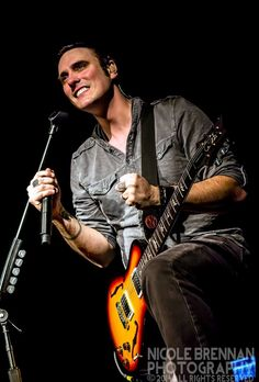 Love his smile! Real People, Pretty People, My Music Playlist, Breaking Benjamin, Soul On Fire, Burnley, Music Bands, Music Is Life, Rock Music