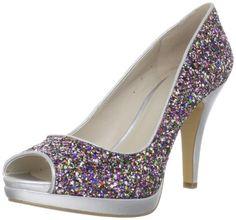 #Tiana B Women's Pretty In Paisley #Dress              http://amzn.to/HGG6Ox