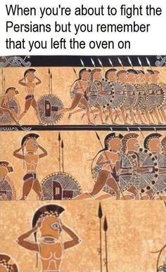 Funny pictures about This Is Why The Roman Empire Fell Into Pieces. Oh, and cool pics about This Is Why The Roman Empire Fell Into Pieces. Also, This Is Why The Roman Empire Fell Into Pieces photos. Renaissance Memes, Medieval Memes, Memes Arte, Funny Art, Funny Memes, Hilarious, Nerd Memes, Funniest Memes, Fun Funny