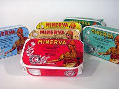 Conservas-Minerva-Gourmet-Sardinha-e-Cavala1.jpg (1280×960)