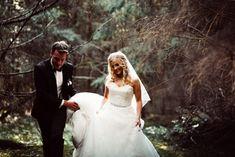 Sommerhochzeit in der Alten Gärtnerei Alter, Fine Art Photography, Studios, Flora, Wedding Dresses, Fashion, Summer, Bride Dresses, Moda