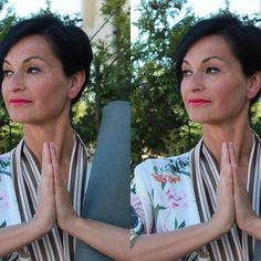 Yoga smov eventi