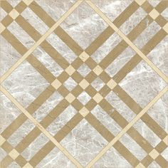 Grey Marble Flooring Design Cnc Waterjet Cutting From China Photo Detailed About
