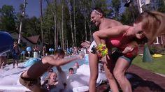 Дом 2 2016: 18+ пенная вечеринка для взрослых! http://www.yourussian.ru/161333/дом-2-2016-18-пенная-вечеринка-для-взрослых/   Смотреть онлайн свежие слухи и новости дом 2 01.09.2016 (Дом-2 1 сентября 2016 год), и ты узнаешь, что на проекте прошла 18+ пенная вечеринка для взрослых. Также, много интересного можно найти в категории на Дом 2: О Доме 2.