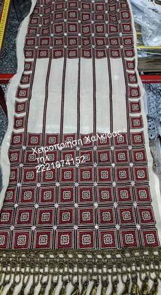 Fabrics, Pattern, Tejidos, Cloths, Fabric, Textiles