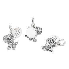 >>>Pandora Jewelry OFF! >>>Visit>> Pandora 2019 Pre-Autumn Collection - The Art of Pandora Pandora Necklace, Pandora Jewelry, Charm Jewelry, Diy Jewelry, Jewelry Box, Jewelery, Pandora Charms Disney, Letter Charms, Goody Bags