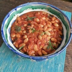 ADI HADEAN - Mancare de fasole Romanian Food, Romanian Recipes, Chana Masala, Cooking Recipes, Ethnic Recipes, Fat, Chef Recipes, Recipies