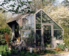 1000 Images About Greenhouse Ideas On Pinterest