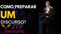 JTF Mentoring 1 0