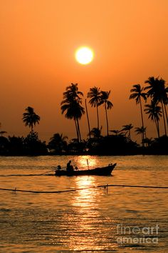✮ Bang Bao Bay, Thailand..  love this! wish it was me in the boat...
