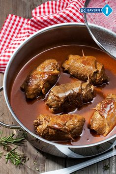 Dinner Recipes Easy Healthy - New ideas Ground Beef Recipes Easy, Easy Healthy Recipes, Easy Dinner Recipes, Vegetarian Recipes, Easy Meals, Dinner Ideas, Dessert Recipes, Quiche, Roulade Recipe