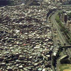 The wrong side of the road. Vernacular Architecture, Slums, Space Station, Urban Landscape, Bucket Lists, City Life, Cape Town, Rafting, Mythology