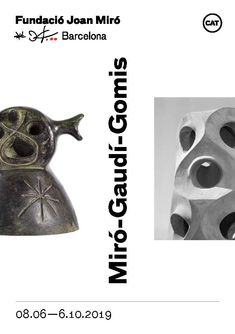 08/06 - 06/09/2019 Gaudi, Joan Miro, Matisse, Movie Posters, Exhibitions, Poster, Bunting Bag, Film Poster, Henri Matisse