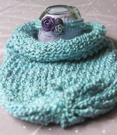 Blue and Purple Knitted Newborn Cocoon and Headband Set, Newborn Photography Prop and by trueinspirationprops, $28.00  #newbornphotography, #photographyprop, #baby