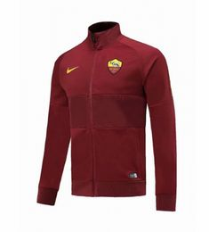 39 Best Roma Club Cheap Serie A Soccer Jerseys images