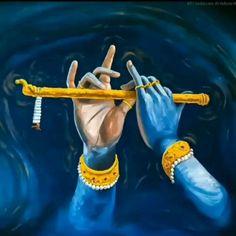 Krishna Gif, Krishna Flute, Krishna Statue, Radha Krishna Love, Krishna Video, Radhe Krishna Wallpapers, Lord Krishna Hd Wallpaper, Hanuman Wallpaper, Lord Krishna Wallpapers