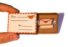 Cute Anniversary Card / Love Card / I love you Card / by shop3xu