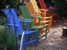 Ive handcrafted this classic wooden outdoor chair to for Furniture pick up seattle