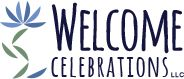 """Thinking of moving to Onalaska? New to the area. Let the folks at Welcome Celebrations """"Welcome"""" you! @Discover Onalaska 