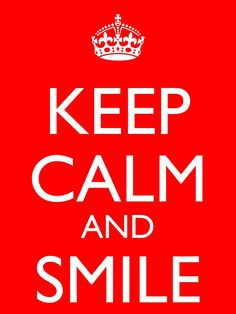 Keep cAlm and smile코리아카지노생중계카지노코리아카지노생중계카지노코리아카지노생중계카지노코리아카지노생중계카지노코리아카지노생중계카지노코리아카지노생중계카지노코리아카지노생중계카지노코리아카지노생중계카지노코리아카지노생중계카지노코리아카지노생중계카지노코리아카지노생중계카지노코리아카지노생중계카지노코리아카지노생중계카지노코리아카지노생중계카지노