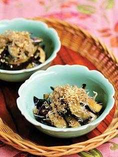 和食党のあなたに、おすすめ! ごはんがすすむ朝の野菜煮|『ELLE a table』はおしゃれで簡単なレシピが満載!