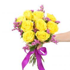 Gardening Tips, Flower Power, Bouquets, Floral Wreath, Wreaths, Decor, Butterflies, Flowers, Bunch Of Flowers