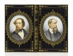 Dickens, Charles  Sikes and Nancy: A Reading. London: Henry Sotheran & Co., 1921