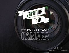 #MarinaCook #Travel #Trip #Viagem #Patmos #MarianoSanchez #Desing #Diseño #DiseñoGrafico #Naranja #Viajar #Summer #Camera #Nikon #Foto