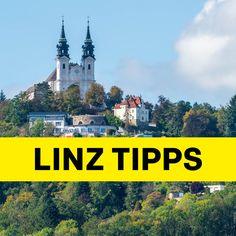 Cologne, Austria, Cathedral, Building, Travel, Frames, Vegetarian Restaurants, Linz, City