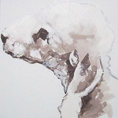 CANVAS-BEDLINGTON-TERRIER-INK(2)-1